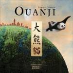 Ouanji