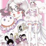 Princess Jellyfish, ou comment me faire aimer un anime pour filles