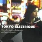 Tokyo électrique