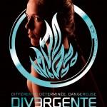 Divergente ~ T1