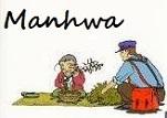 manhwa