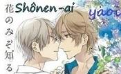 shonen-ai