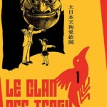 Le clan des Tengu