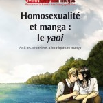 Homosexualité et manga : le yaoi, manga 10 000 images