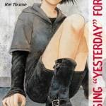 Petit panier de manga # 8