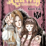 Shôjo : la meilleure mangaka