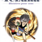 Tezuka ~ histoires pour tous (le tome 1)
