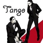 Tango ~ est em