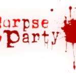 Corpse party : Tortured souls ~By Yomu-chan