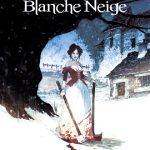 A l'origine des contes – Blanche-neige