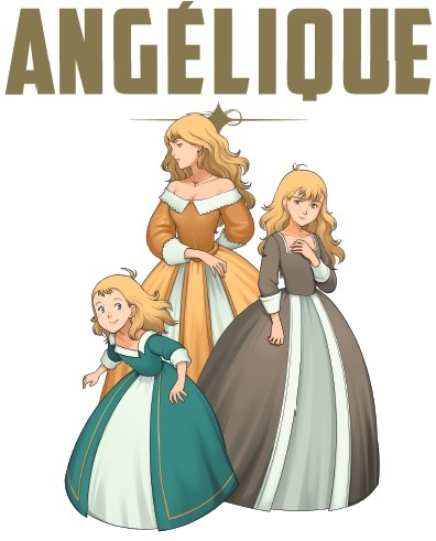 angélique6