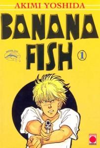 banana-fish