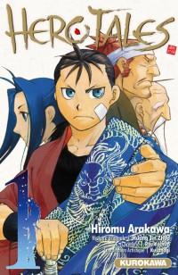 hero-tales-1-kurokawa