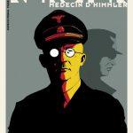 Kersten médecin d'Himmler