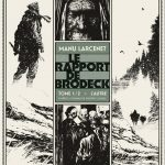 Le rapport de Brodeck – L'autre