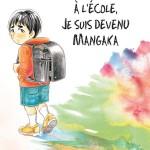 Nouveautés manga #11 – février 2016