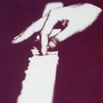 Novecento, la version d'André Dussolier ~by Yomu-chan