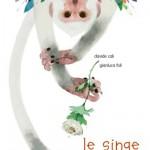 Le singe de Cali et Foli