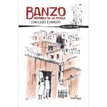Banzo mémoires de la favela