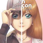 Nouveautés manga #15 – la rentrée 2016