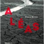 Aléas – Franck Mercier