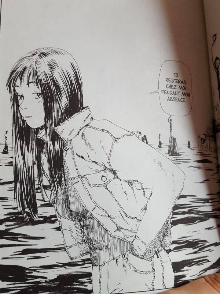 """Résultat de recherche d'images pour """"forget me not kenji tsuruta"""""""