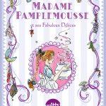 Madame Pamplemousse, et ses fabuleux délices ~ by Yomu-chan