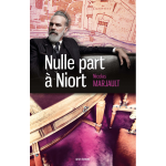 Nulle part a Niort