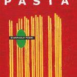 Pasta de Gianpaolo Pagni