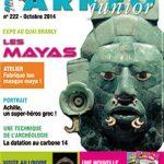 Les Maya expliqués aux enfants