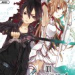 SAO – Alicization beginning (tome 5)