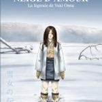 Neige d'amour La légende de Yuki Onna