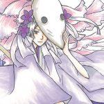 Manga, yôkai et douceur