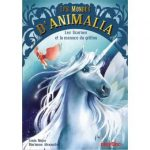 Les mondes d'Animalia – tome 1