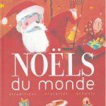 Noëls du monde – Sylviane Degunst et Olivier Tallec