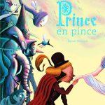 Prince en pince