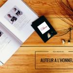 Auteurs à l'honneur #3 Les frères Grimm