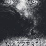 Mazzeru – Jules Stromboni