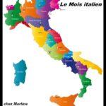 Cuisines des terroirs fait escale en Italie