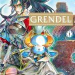 Grendel – tome 1