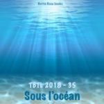 TBTL 2018-35 : Sous l'océan