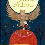 Le Prince Hibou