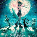 Alisik – tome 2 et 3