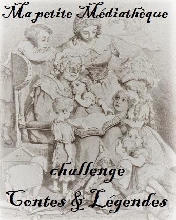 http://mapetitemediatheque.fr/wp-content/uploads/2018/11/challenge-contes-et-l%C3%A9gendes.jpg