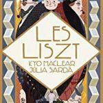 Les Liszt [Album jeunesse]