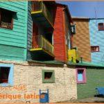 Challenge Amérique Latine 2019