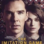 Imitation Game [Film]