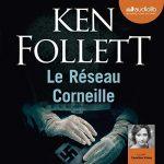 Le réseau Corneille [livre audio]