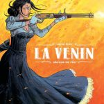 La Venin, tome 1 [BD]
