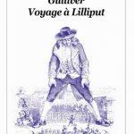 Premières lignes #15 – Gulliver Voyage à Lilliput